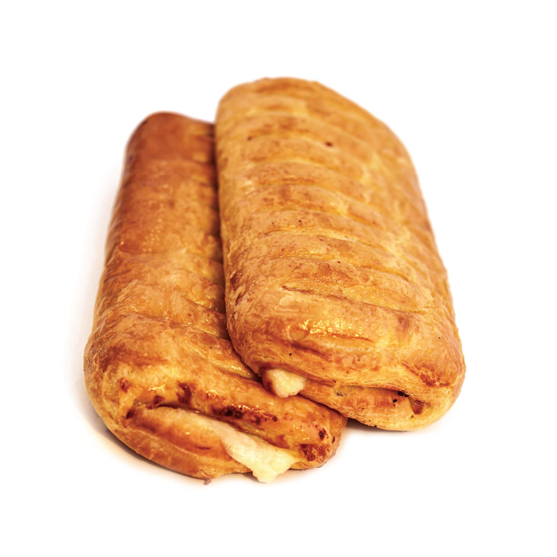 """""""Gianniotiki"""" Sausage pie (margarine)"""