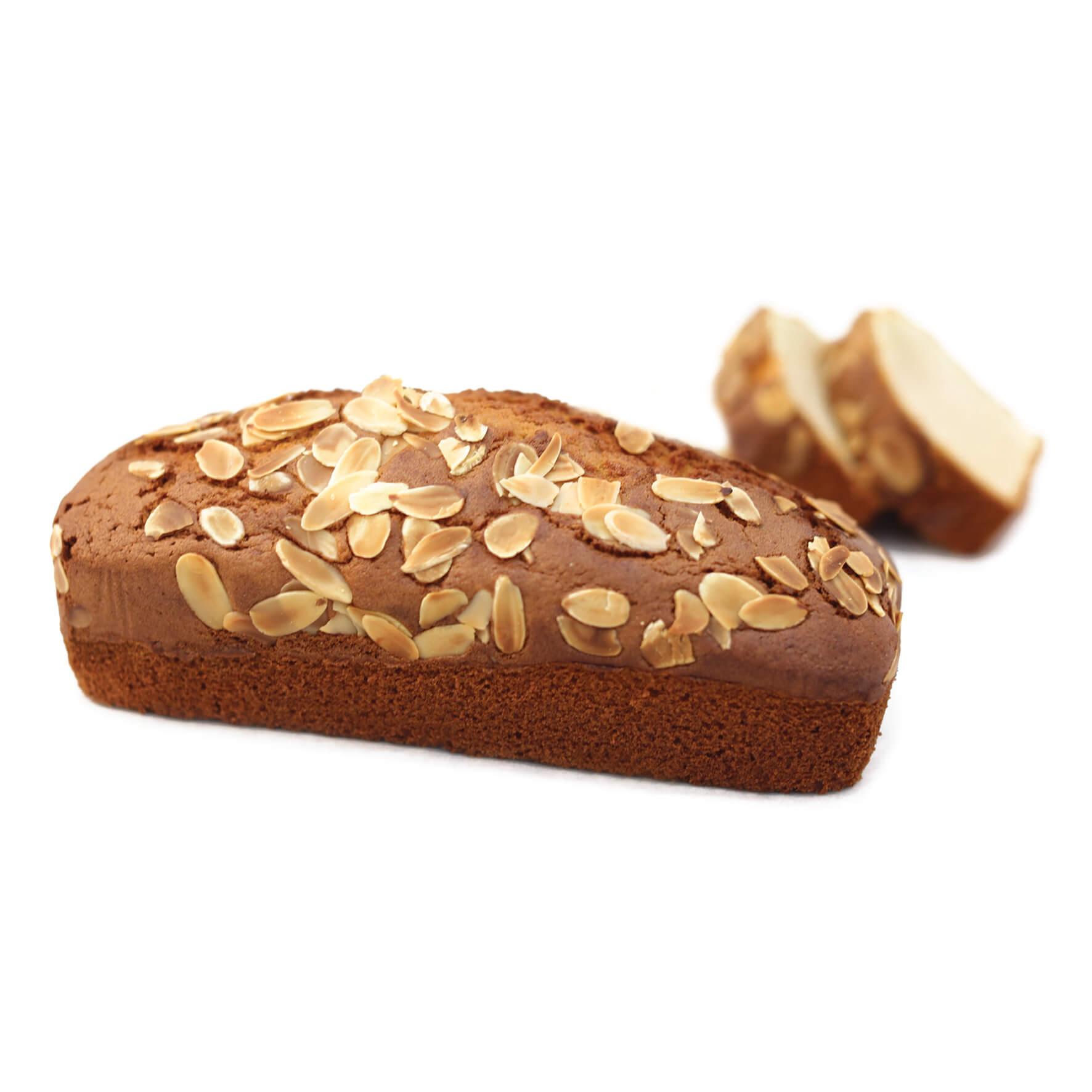 Kuchen (per 1/2 Kilo)